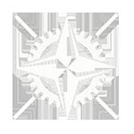 evo-lution official website