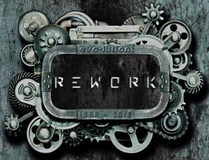 REWORK BEST OF 1998-2016